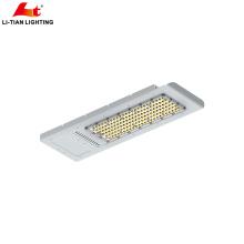 ENEC Bottom price High-ranking 150W 130lm led street lighting fixture