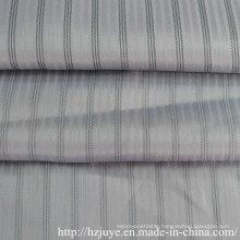 100% Polyester Lining Stripe