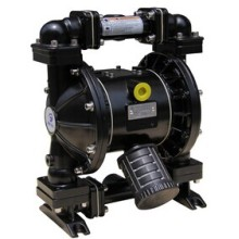 Air Operation Diaphragm Pump (AODD Pump)