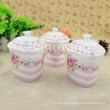2016 Best Selling Porcelain Enameled Induction Teapot