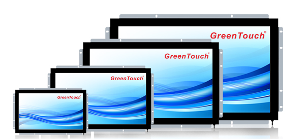 What Is A Touch Screen Monitor