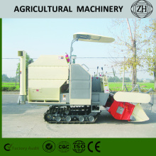 Cheap Price of Grain Combine Harvester