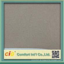 China Colorfull gute Qualität aus Polyester Headliner Auto