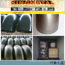 ASTM A234 Wp12 Alloy Steel Pipe Fittings