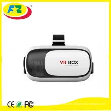 Entfernung einstellbare 3D Vr Brille für Virtual Reality Experience
