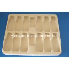 Blister Pack & Packaging Tray (HL-151)