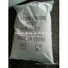 Prill Calciumchlorid cacl2 74 %