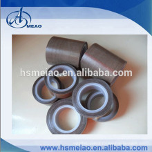 Fireproofing Heat resistance non-stick PTFE adhesive tape