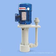 Серия CS 50 л / мин. - 70 л / мин. Энергосберегающий Verical Pump