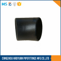 """ASTM B16.9 Seamless Buttweld 8"""" Elbow Fitting"""