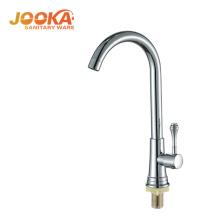 Nouveaux produits eau crête cuisine évier robinet d'eau