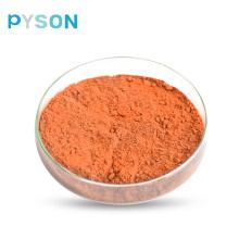 Schisandra Chinensis PE 0,5% HPLC