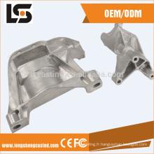 Fabricants chinois de produit d'OEM pour des pièces de rechange de hoverboard