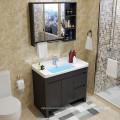 The bathroom ark