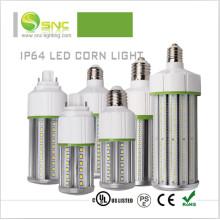 ТЮФ экономии энергии CE и RoHS 120 Вт привело кукурузы света cob
