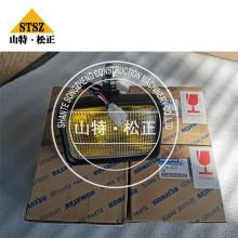 GD755-3 HD405-7 HD785-7 HD350-2 Lâmpada de luz frontal 22T-06-24110
