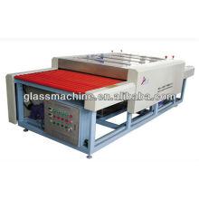 1600mm lavado vidrio máquina YX1600