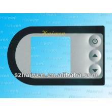 keypad membrane switch