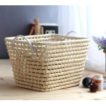 (BC-CB1002) Hot-Sell la cesta de Cornhusk de la alta calidad