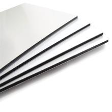 Aluminium Composite Panel Signage Acm Panels for Sale