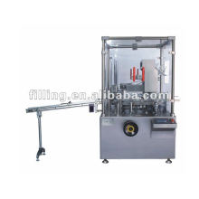 Automatic Carton Packaging Machine for Bottle JDZ-120P