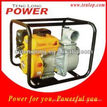Gas Power Pumpe Hochdruck