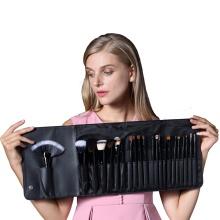Cepillo cosmético de los cepillos del maquillaje profesional 22PCS para el maquillaje