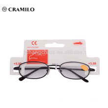 Fancy women reading glasses made in china