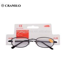 Mulheres extravagantes, óculos de leitura feitos na china