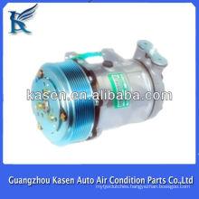 9PK auto air conditioning compresor 5h14 ac compressor