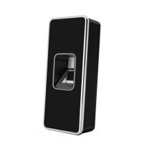 Fingerprint biometric access control rfid smart card standalone reader