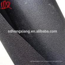 100% Virgin Material HDPE Geomembrane für Teich Liner
