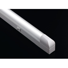 Saso Approved T8 Electronic Wall Lamp (FT3011)