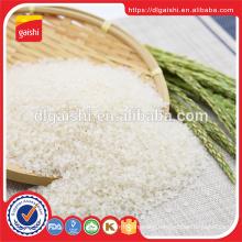 Vietnam broken rice 100%