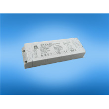 Controlador LED inalámbrico 2.4G regulable 350mA 700mA
