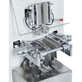 Zuckerbeutel-Verpackungsmaschine der kleinen Beutel-Verpackungsmaschine-1-20g