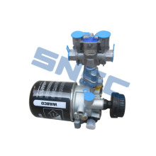 Shacman Truck Parts DZ96189360000 Air Handling Unit SNSC