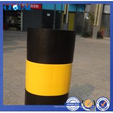 Protector vertical de material ABS