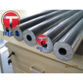 DIN EN10210-1 Hot Finished Heavy Wall Steel Tubing