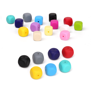 Ama-non-toxic Loose Beething Beads Abicah