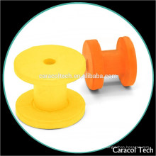 Productos superventas CD 36.1X33.3X12.7 Drum Soft Iron powder cores