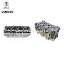 pièces de rechange faites sur commande de moto de commande numérique par ordinateur de haute qualité avec le prix usine