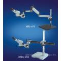 Стереомикроскоп / Микроскоп / Стереомикроскоп со светодиодом