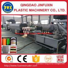 Polyester Monofilament Machinery