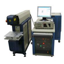 Máquina da marcação do Laser YAG