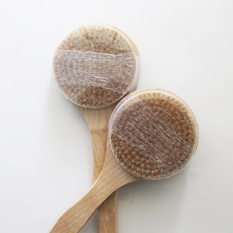 Bathing Brush