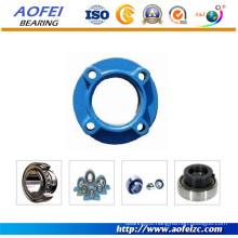 A&F Bearing Factory Supply Bearing Block/Bearing Seat/Bearing Support