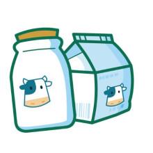 (L-Histidine) - Semi-Essential Amino Acid L-Histidine