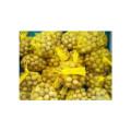 25kg 30kg red onion pp leno mesh bag for sale