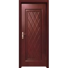 Classic Interior Door (KN07)